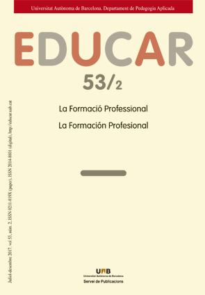 Educar v53 n2