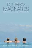 Imatge per a la portada