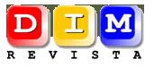 Capçalera de pàgina