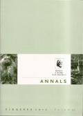 Annals 43