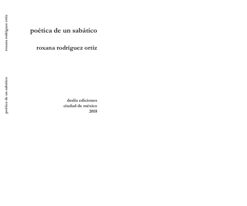 <p>Junio 2017</p><p>©Imagen de la cubierta:Vladimir Herrera<br /><em>Cielito de Limatambo</em>(xilografía)</p>