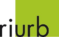 Revista Iberoamericana de Urbanismo