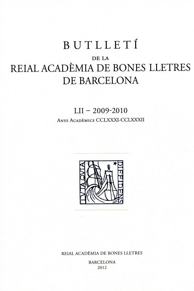 2010:Vol. 52 (2009-2010)